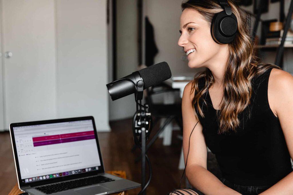 podcast-producer-hosting