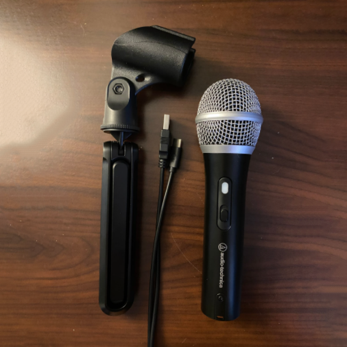step-1-how-to-set-up-mic
