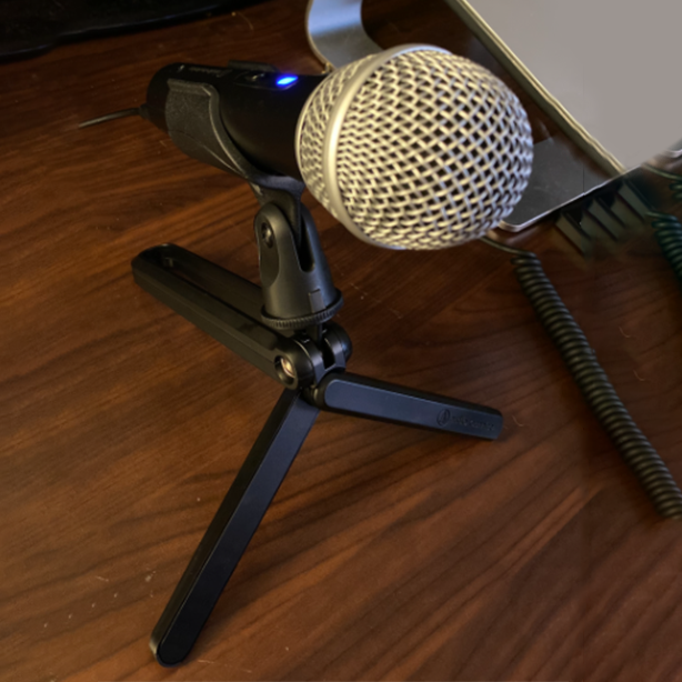 step-2-how-to-set-up-mic