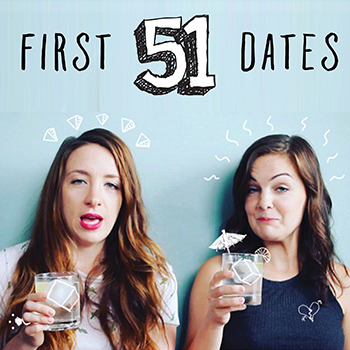 51 FIRST DATES