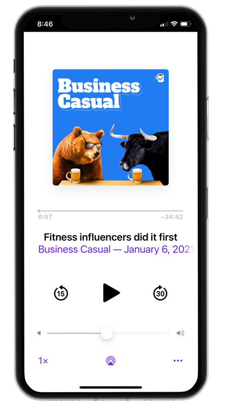 business-casual-podcast-iphone